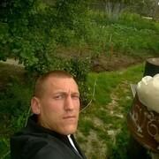 Хасан, 26, г.Семенов