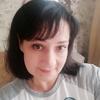 Елена Слюсаренко, 46, г.Арсеньев
