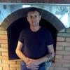 Игорь, 48, г.Аксай