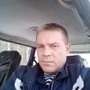 Александр, 44, г.Липецк