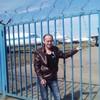 Юрий, 40, г.Шуя