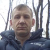 Евгений, 43, г.Валуйки