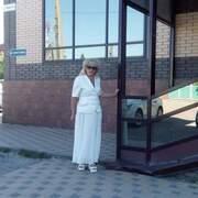 Валентинп 64 Ростов-на-Дону