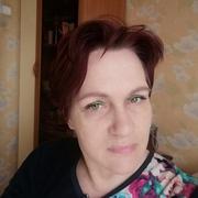 Инна 51 Иваново