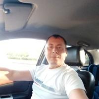 Александр, 36 лет, Рак, Москва