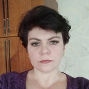 Татьяна 45 Луганск