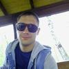 Денис, 31, г.Троицк
