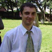 Дмитрий, 41 год, Весы, Гомель
