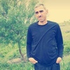 Taleh, 46, г.Баку
