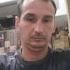dmitriy, 37, Kurovskoye