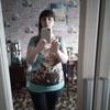 Катерина, 37, г.Старица
