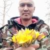 Улан Рысканов, 36, г.Бишкек