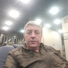 Ozcan, 42, Domodedovo