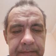 Эдуард, 44, г.Нижнекамск