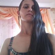 Валентина, 33, г.Камышин