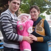 Andrei Maxian, 33 года, Рак, Бельцы