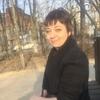 Krisik, 42, Pushkino