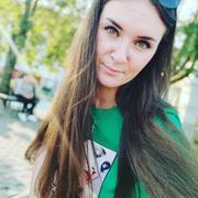 Girls, 30, г.Калининград