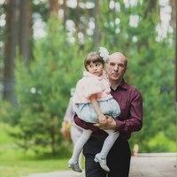 Александр, 41 год, Скорпион, Мончегорск