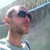 Александр, 31, Вінниця