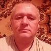 Виктор, 48, г.Буденновск