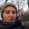 Елена, 47, г.Одесса