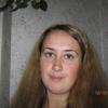 Julia, 37, г.Береговой