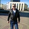 Andrej, 43, г.Уральск