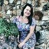 Марина, 43, г.Ростов-на-Дону