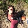 Ирис, 34, г.Северодвинск