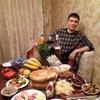 Umar, 24, г.Пенза
