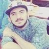 Самир, 21, г.Баку