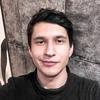 Ethan, 25, г.México