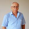 Viktor, 70, Mytishchi