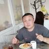 Еркин, 37, г.Павлодар