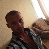 Виктор, 30, г.Изобильный