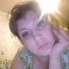 Ирина, 36, г.Уссурийск