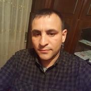 Artur, 30, г.Кишинёв