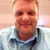 Денис, 34, г.Севастополь