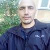 Ильяс, 41, г.Омск