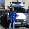 Павел, 41, г.Балашов