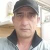 David, 43, Debiec