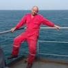 Вадим, 42, г.Рига