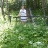 Людмила, 62, г.Кохтла-Ярве