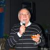 Amiran lazishvili, 67, г.Батуми