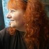 Оксана, 40, г.Гродно