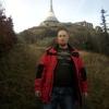 Greg, 36, г.Либерец