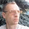 Александр, 52, г.Красногвардейское (Белгород.)