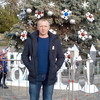 Александр, 34, г.Тавда