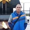Владимир, 41, г.Аксарка